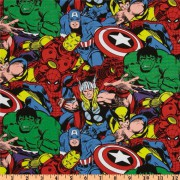 marvel-comic-superheros-dress-womens4